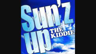 Sun'z Up (THE KIDDIE) - aoi takahara vocal ver.