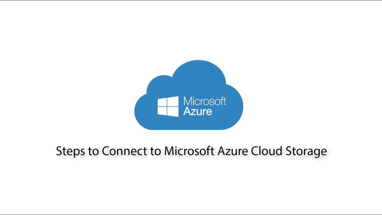 FileZilla Pro Connect to Microsoft Azure Cloud, Video #4