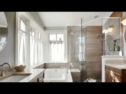 Shower doors Fairfax VA 703-679-7741 Custom Glass Work & mirrors