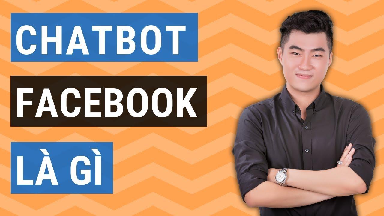 Chatbot là gì? Có nên sử dụng Chatbot không?