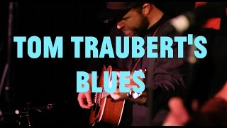 Choir! sings Tom Waits - Tom Traubert's Blues