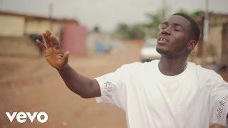 Krack Gyamfi - Abrokyire