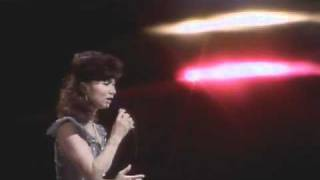 名曲です。 Original singer:三船和子 Great song! Love this so much!...