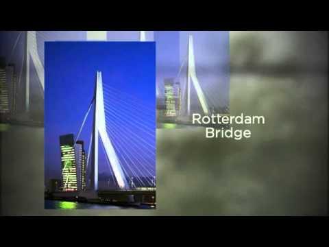 Rotterdam Tourist Information - JoGuru.Com
