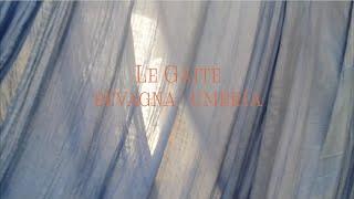 Gaite arti e mestieri medievali a Bevagna Umbria