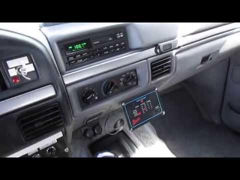SOLD! 1994 Ford F-350 Dually , 7.3 Powerstroke Turbo Diesel, 79K Miles, $14,900