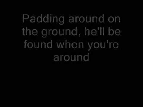Pink Floyd - Lucifer Sam (Lyrics)