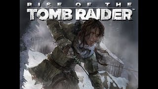 Rise of The Tomb Raider: Journey to 700 :)