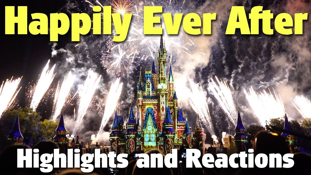 happily-ever-after-highlights-and-reactions-magic-kingdom