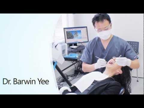 double bay dentist serving eastern sydney