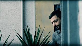 Mehmet Erdem - Yeni Albüm ( Fotoğraf Çekimi, Kamera Arkası)