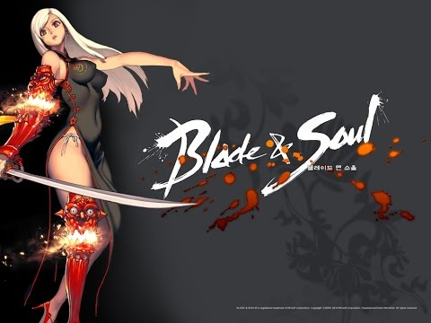----WORKING---- ERROR 4049 FIX FOR BLADE AND SOUL !!!!!