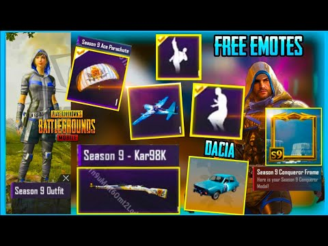 season-9-royal-pass-:-new-emotes-,-outfits-and-rewards-leaks-(-pubg-mobile-)