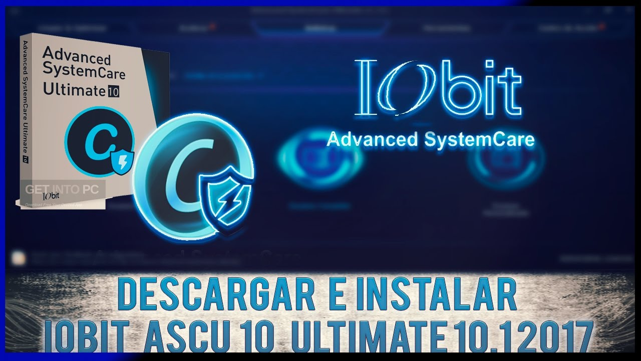 advanced systemcare 10.1 key Archives