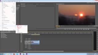 Что лучше:Adobe Premiere Pro или Sony Vegas?(или Adobe After Effects? Adobe Premiere Pro — профессиональная программа нелинейного видеомонтажа компании Adobe Systems. Являет..., 2013-03-10T05:25:03.000Z)