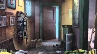 [13] Mystery Case Files: 13th Skull Walkthrough