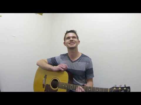 Omaha Guitar Lessons - Kelsey Testimonial