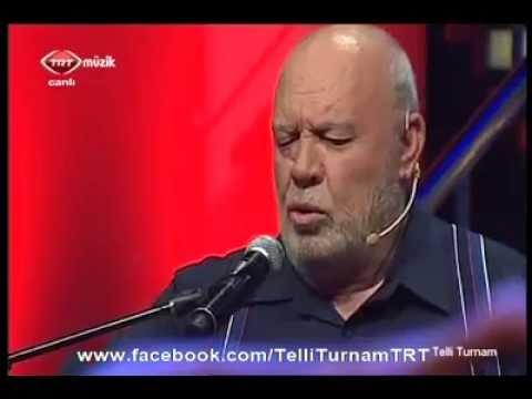Musa Eroğlu / Sevdaya Gidersen&Benim Gibi