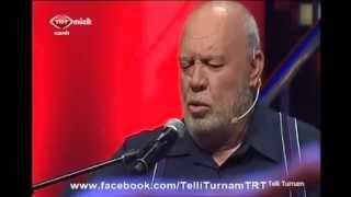 Musa Eroğlu / Sevdaya Gidersen&Benim Gibi Video