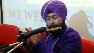 hero flute by sardar flute player baljinder Singh ballu +919302570625 +919827221825