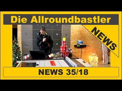die-allroundbastler---news-35/18