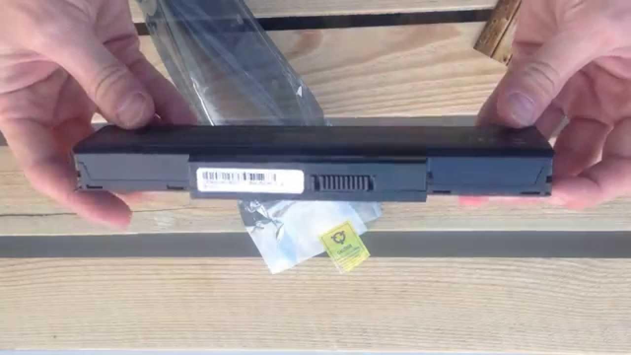 Купить ☆ноутбуки☆ — в рассрочку или беспроцентный кредит без переплат!. Ноутбуки, большой выбор моделей в украине✓ гарантия качества✓ доставка✓ кредит 0%.