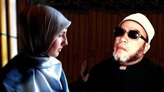 روائع خطب الشيخ كشك - الزوجة الصالحة