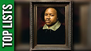 10 Famous People Who Probably Never Existed