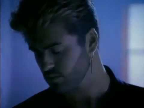 George Michael - One More Try | Napisy PL