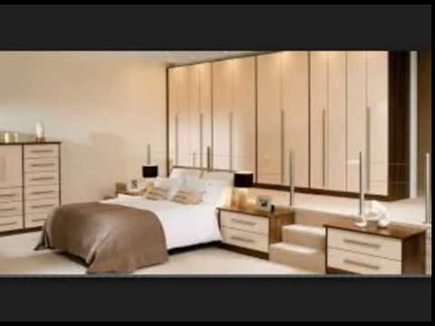 Bedroom Cupboard Design Home Design Ideas, Pictures Wonderful Bedroom  Closet Design Ideas#2