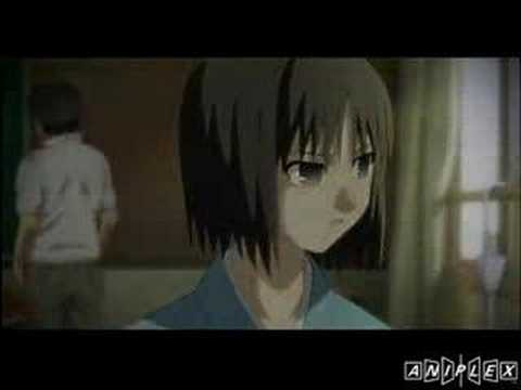 kara no kyokai trailer 2