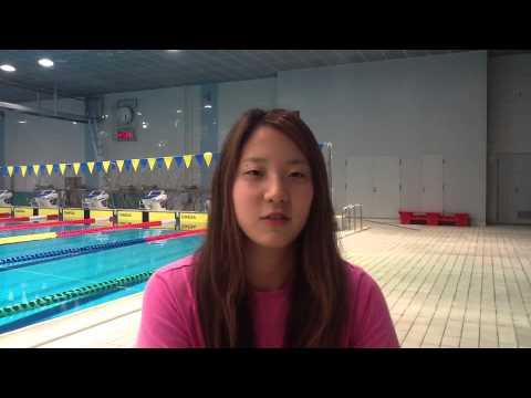 世界水泳バルセロナ代表選手:宮...