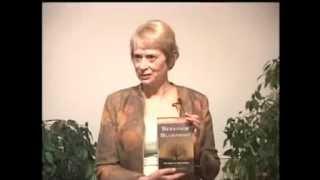 Seraphim Angel Healing: Ruth Rendely, Pt. 1