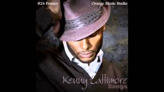 Kenny Lattimore - Days Like This [HQ]
