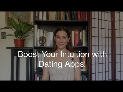 Lumen Dating App Review 2020 [Best dating app for 50+?] from YouTube · Duration:  10 minutes 9 seconds