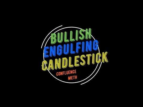 bullish-engulfing-candlestick---confluence-trading-method