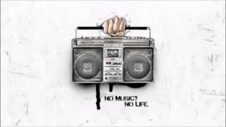 Wild - Jessie J. feat. Big Sean (Ahzee Remix)