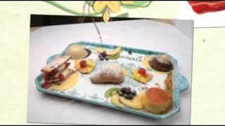 Lebensmittel Gerichte Ernaehrung _ Rezepte ohne Kohlenhydrate