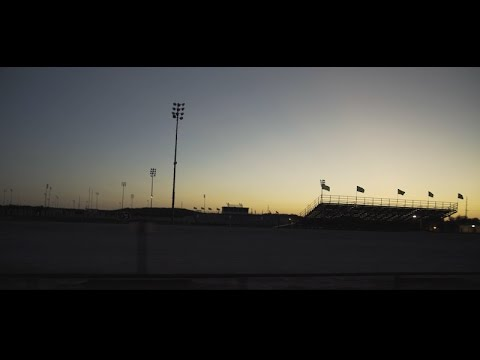 Granger Smith - Tailgate Town (Music Video)