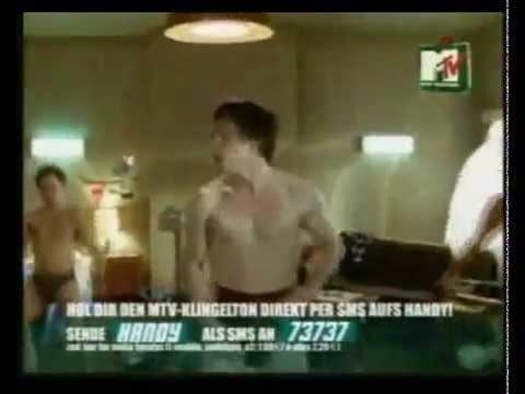 MTV Klingelton Werbung Ruf mich auf meinem Handy an - YouTube