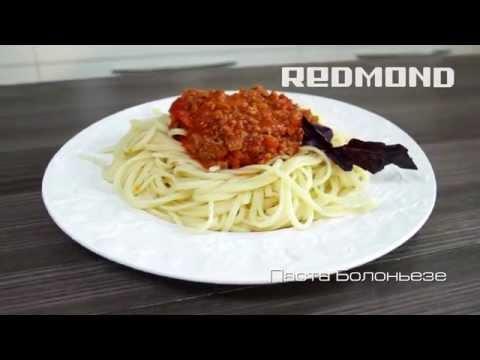 Томатная паста в мультиварке: рецепт с фото, особенности