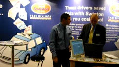 Swintons taxitalk.AVI