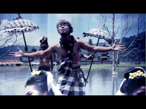 BINTANG-MANTRAM ROCK GAYATRI