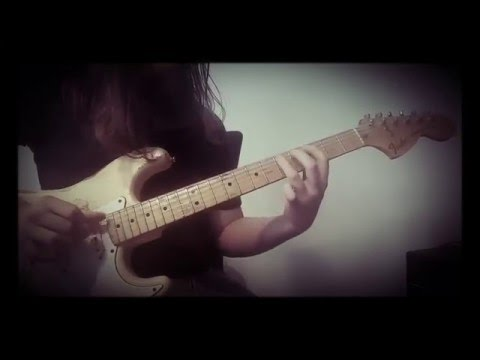 Fender Stratocaster w N3 Noiseless Pickups
