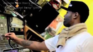 Creating Lil Wayne