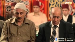 Episode 05 - Haret Al Yahoud Series | الحلقة الخامسة - مسلسل حارة اليهود