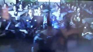 2004年にフジテレビ系列で放送された「徳川綱吉 イヌと呼ばれた男より」...