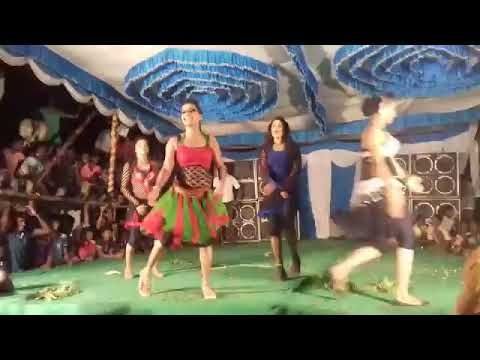 Sex tamil adal padal dance in village thumbnail