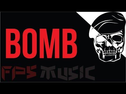 [PB] Bomb - FPS MUSIC - EquipeTenebrosaMODS