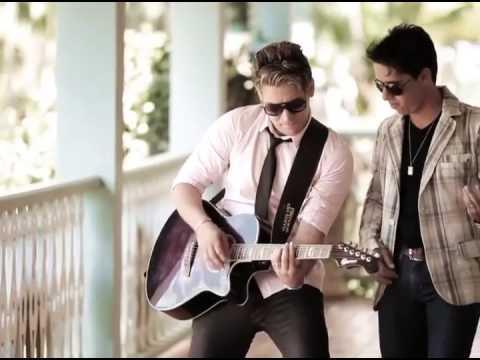 Clipe Dan & Daniel - Comercial